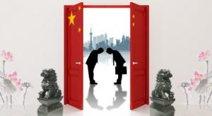 Anforderungen an das Joint Venture Accounting in China