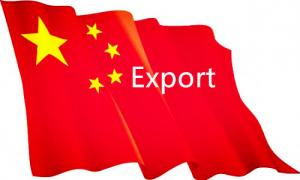 Beantragen Sie China Import Export License für Ihre China Trading Company