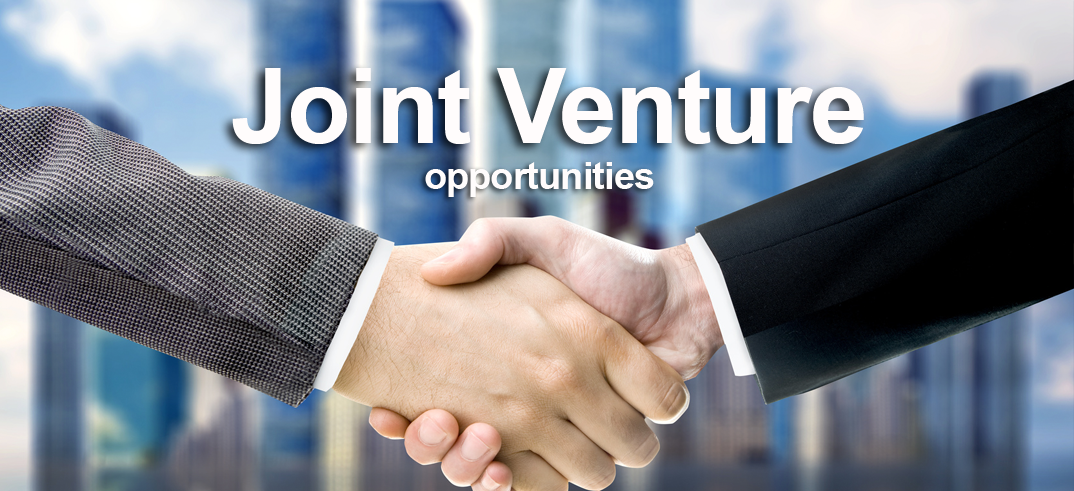China Joint Venture Registration - Business China