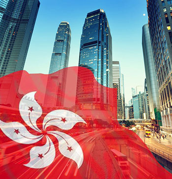 How to Set up and Maintain a Hong Kong Company?